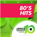 Radio10 - 80's Hits (Radio 10 Gold 80's Hits)
