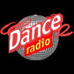 Radio DJ 890