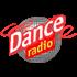 Dance Radio - 89.0 FM