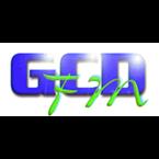 GCD FM - 104.05 FM Kota Yogyakarta