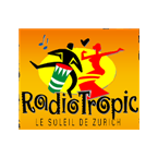 Radio Tropic 930