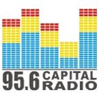 Capital Radio 956