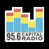 Capital Radio (CRCR) - 93.6 FM