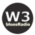 W3 Blues Radio