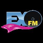 EXO  FM - EXO FM 105.9 FM Saint-Denis