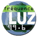 Frequence Luz - 99.6 FM