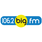Hum FM 1062
