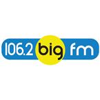 Radio Hum FM - 106.2 FM Karachi Online