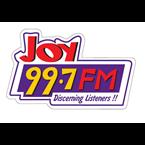 Joy FM 997