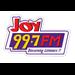 Joy FM - 99.7 FM