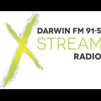 Kik FM 915