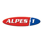 Alpes 1 Gap - Gap