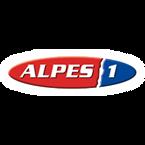 Alpes 1 Gap - Gap