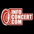 Info Concert Radio