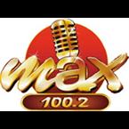 Max FM - 100.2 FM Chavriata
