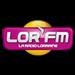 Lor' FM - 97.2 FM