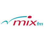 Mix FM - 94.5 FM Klang Valley