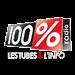 100% Radio - 98.1 FM
