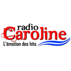 Radio Caroline 99.5 (Adult Contemporary)
