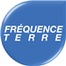 Frequence Terre