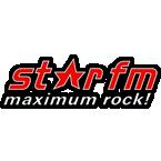 Star FM Nuremberg 1078