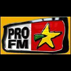 Pro FM - 89.9 FM Brasov
