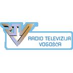 Radio RTV Vogosca - 88.2 FM Vogosca Online