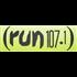 RUN - 107.1 FM