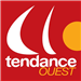 Tendance Ouest - 90.5 FM