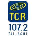 TCR 1072