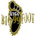 KTGA - 99.3 FM