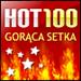 Polska Stacja - Hot 100