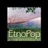 Polska Stacja -  Etno Pop