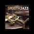 Polska Stacja - Smooth Jazz