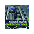 Radio Polskie - Klasyka Muzyki Elektronicznej