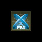 XFM 107.4 (Top 40/Pop)