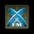 XFM - 107.4 FM