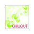 Radio Polskie - Chillout