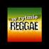 Radio Polskie - W Rytmie Reggae