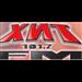 XHT - 101.7 FM