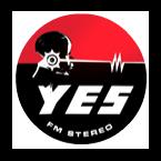 Yes FM MBC 895