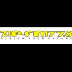JOQV-FM - Zip FM 77.8 FM Nagoya
