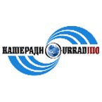 Our Radio 1110 - Moscow