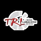 Twoje Radio Lubaczow 963