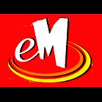 Radio Radio EM - 107.6 FM Katowice Online