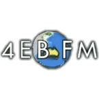 4EB - 98.1 FM Brisbane, QLD