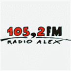 Radio Alex - 105.2 FM Zakopane