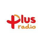 Radio Plus Warszawa - 96.5 FM Warszawa