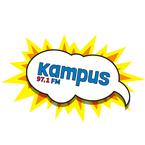 Radio Kampus 971