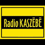 Radio Radio Kaszebe - 98.9 FM Wladyslawowo Online